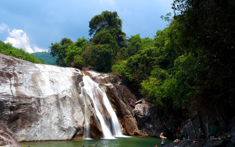 """""""Hốt trọn"""" 20 địa điểm du lịch Quảng Nam check-in sống ảo cực đẹp"""