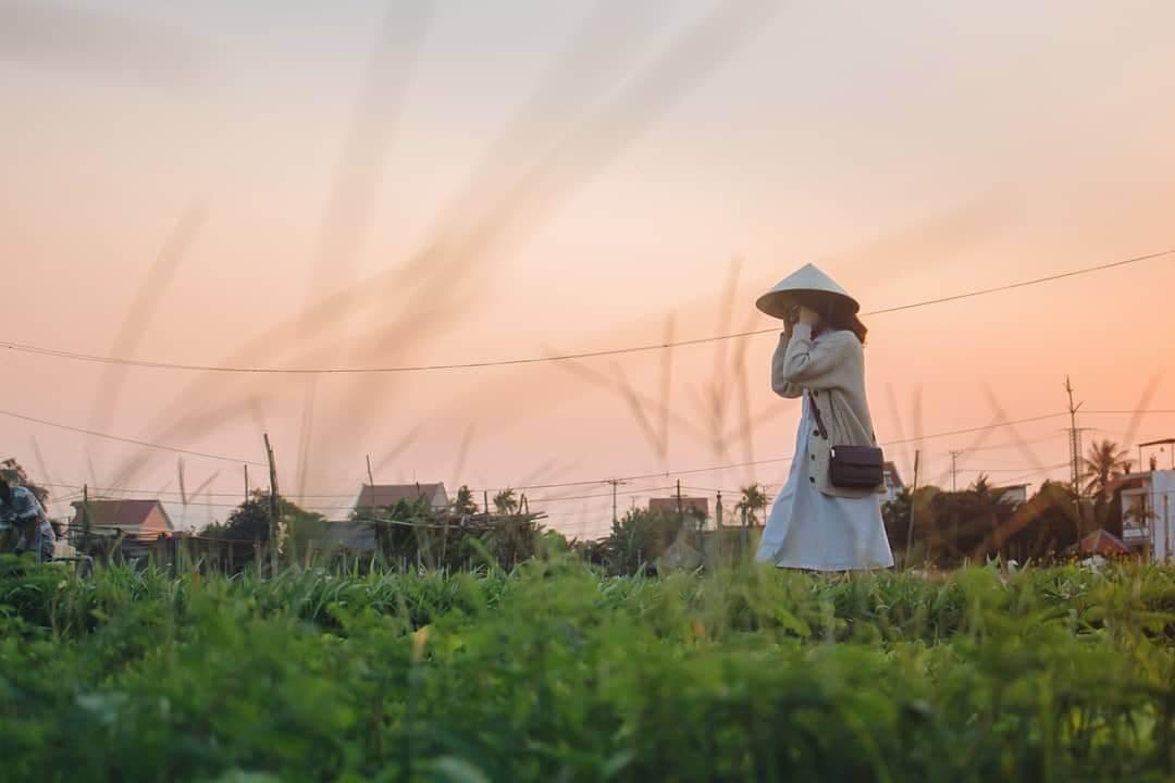 Top 20 Địa điểm du lịch Quảng Nam view đẹp đáng check-in sống ảo