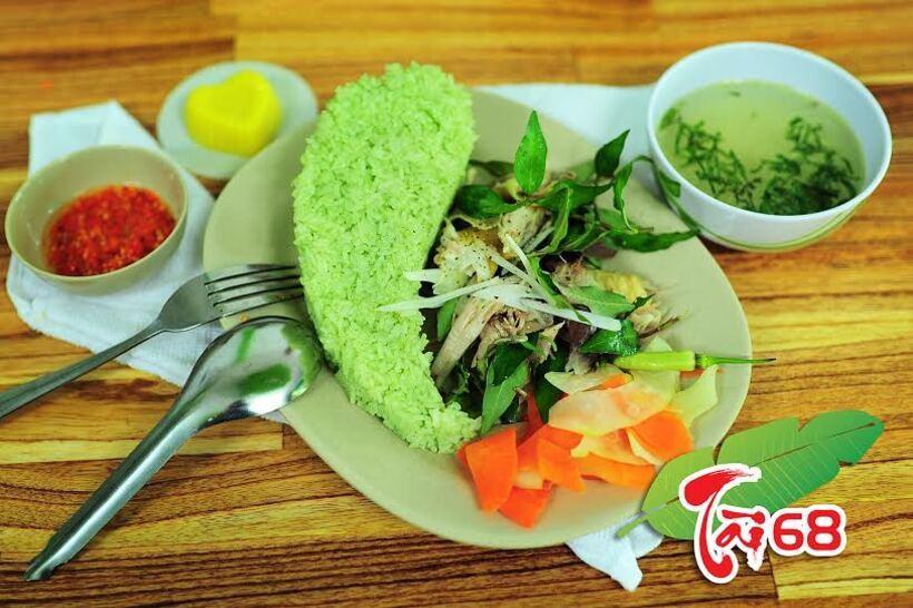 Top 10 quán ăn trưa Đà Nẵng ngon nhất dành cho các tín đồ ẩm thực