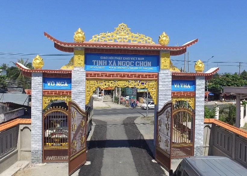 Top 15 Địa điểm du lịch Vĩnh Long view đẹp nổi tiếng đáng tham quan