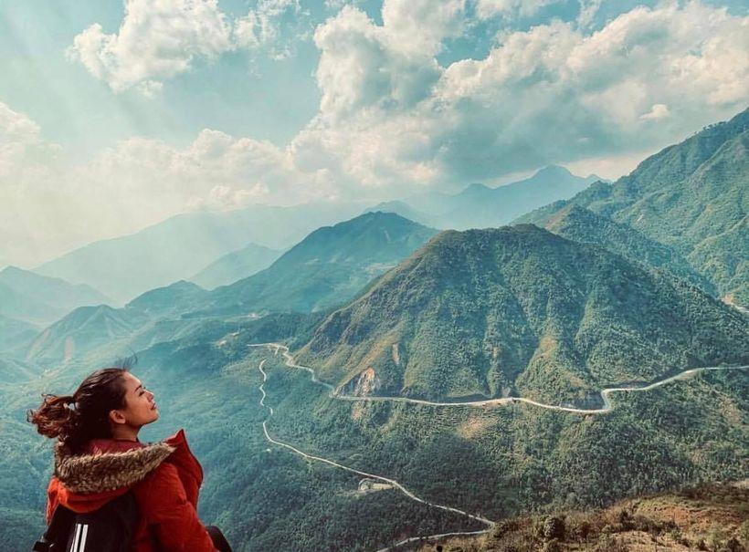 Đèo Ô QUY HỒ: Kinh nghiệm chinh phục, đi phượt và ngắm cảnh đẹp