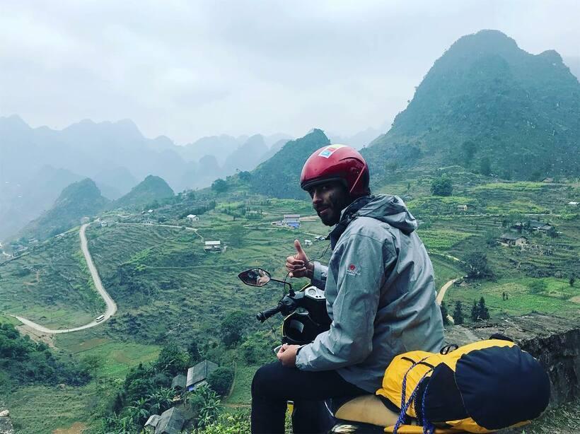 Đèo Mã Pí Lèng Hà Giang: Kinh nghiệm phượt, điểm dừng chân, ăn uống