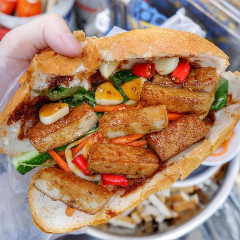 Top 20 Quán ăn trưa Nha Trang ngon giá rẻ nổi tiếng đáng thưởng thức