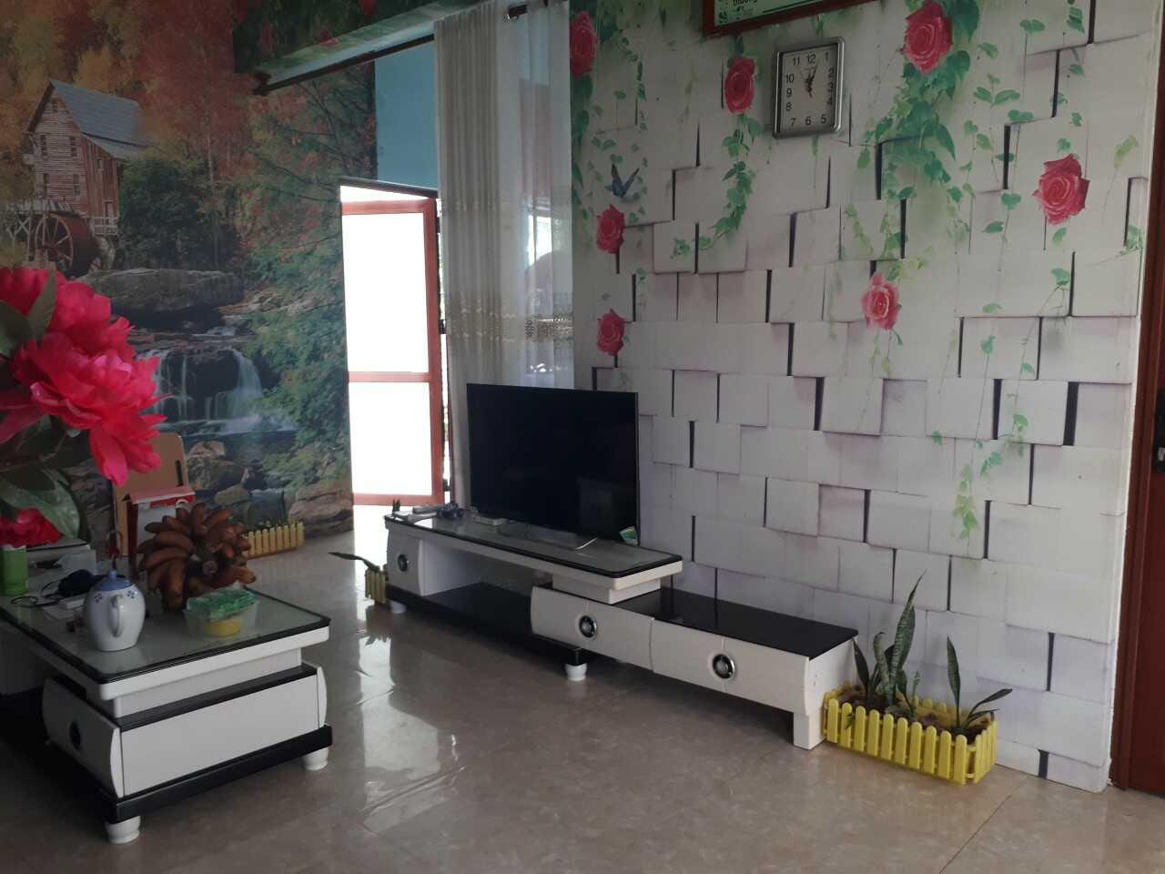 Bridge Love Homestay: Chốn an yên giữa thành phố Cao Bằng