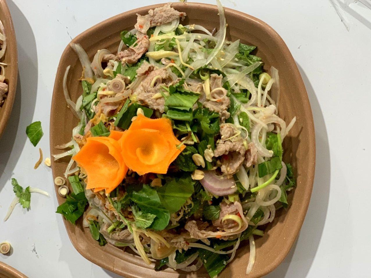 Top 21 Quán ăn ngon Đắk Nông nổi tiếng thực khách nên ghé một lần