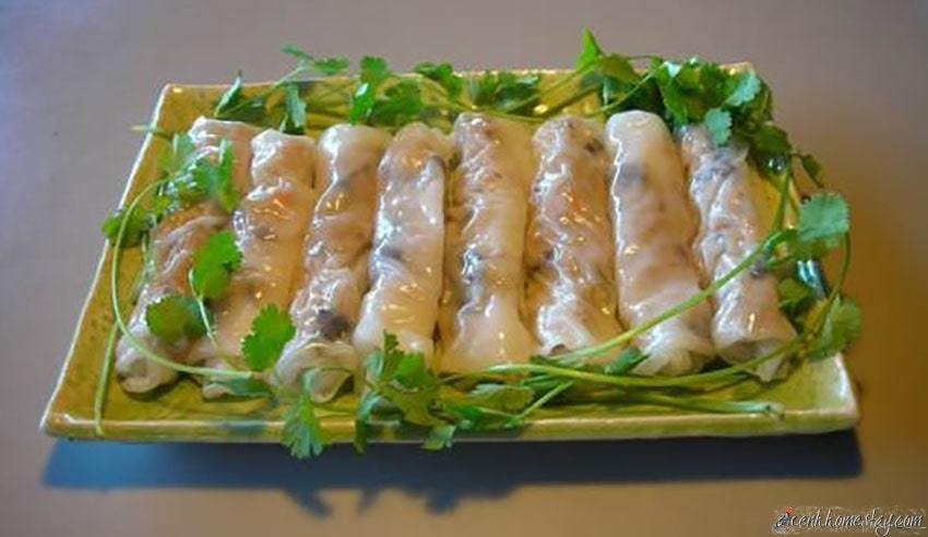 Top 20 quán ăn ngon Đắk Lắk nổi tiếng nhất định phải thưởng thức