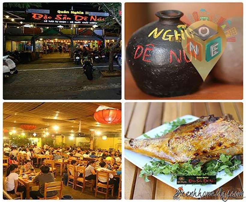 20 quán nhậu Đà Nẵng ngon bình dân nổi tiếng đáng thưởng thức