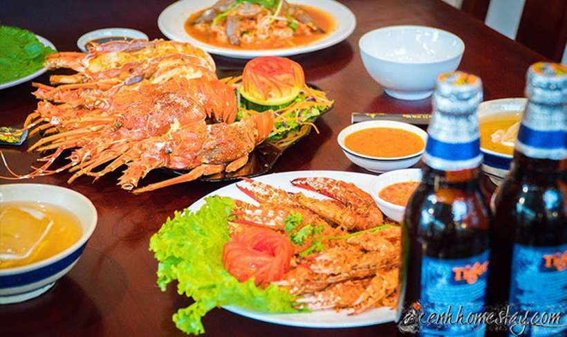 Top 20 Quán nhậu Đà Nẵng ngon bình dân nổi tiếng đáng thưởng thức