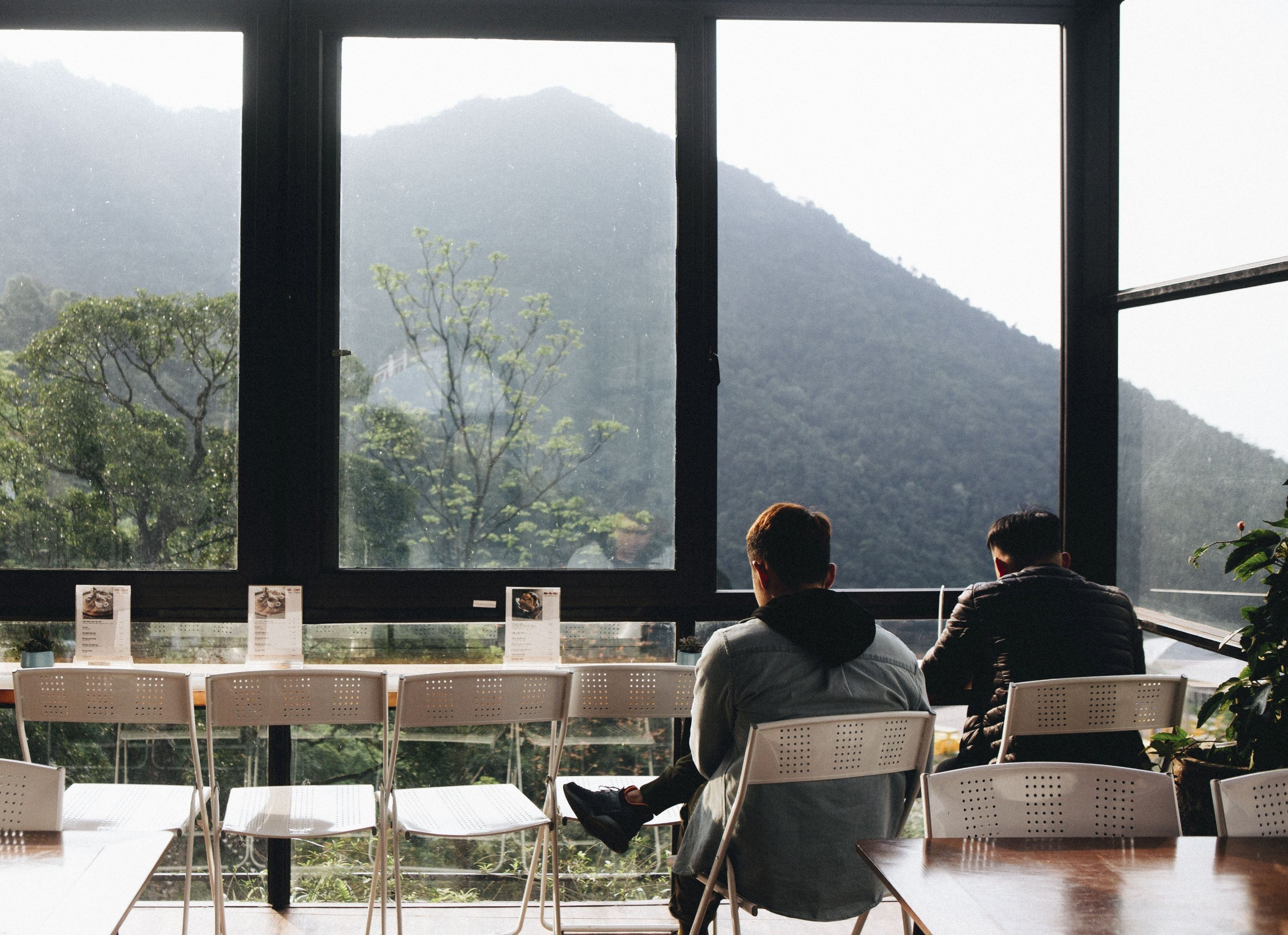 Top 11 Quán cà phê Tam Đảo đẹp nhất định phải check-in một lần trong đời
