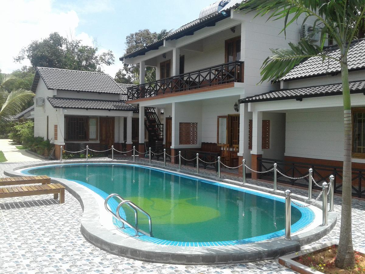 20 Căn hộ Phú Quốc cho thuê du lịch theo ngày giá rẻ đẹp VIEW BIỂN