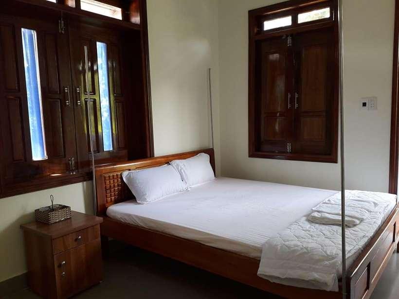 10 Homestay Tam Kỳ Quảng Nam giá rẻ đẹp gần trung tâm tốt nhất
