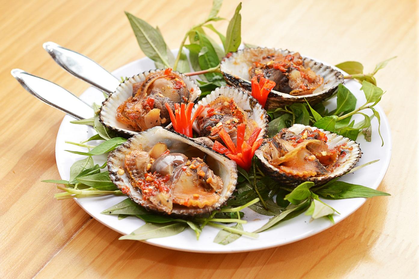 10 Nhà hàng Phan Thiết Mũi Né ngon nổi tiếng đáng để thưởng thức