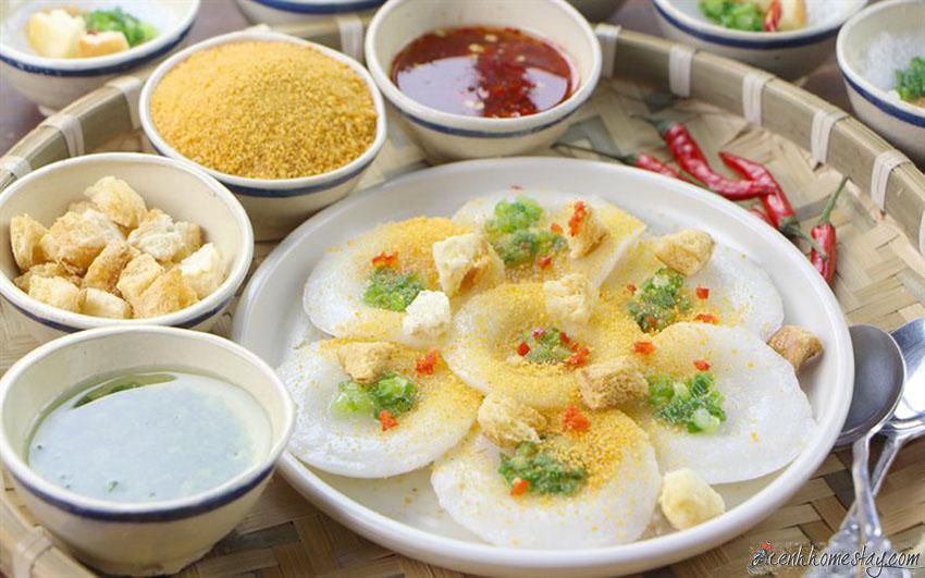 Ăn gì ở Đồng Hới? Ghim 21 Quán ăn ngon Quảng Bình nổi tiếng nhất