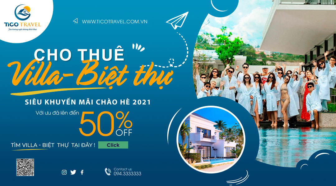 Banner-cho-thue-villa-biet-thu