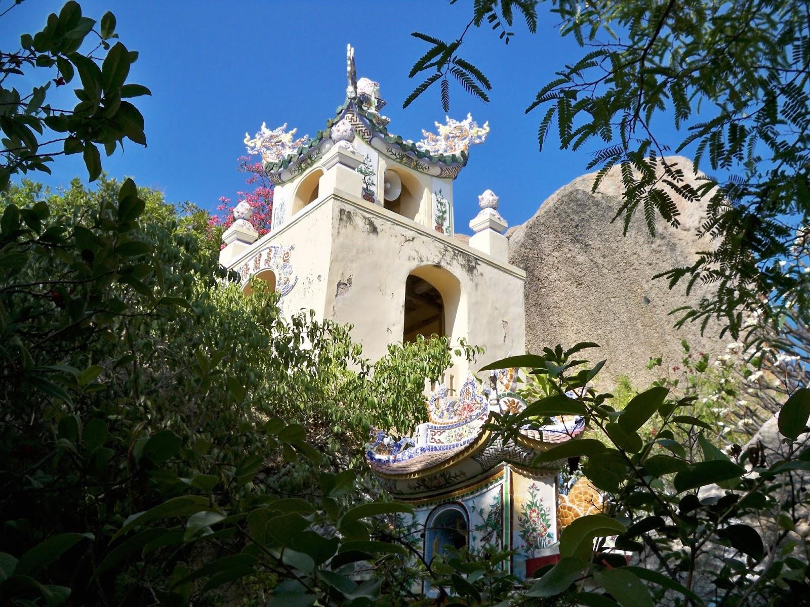 40 + địa điểm du lịch Phan Thiết - Mũi Né - Bình Thuận đẹp nổi tiếng nhất