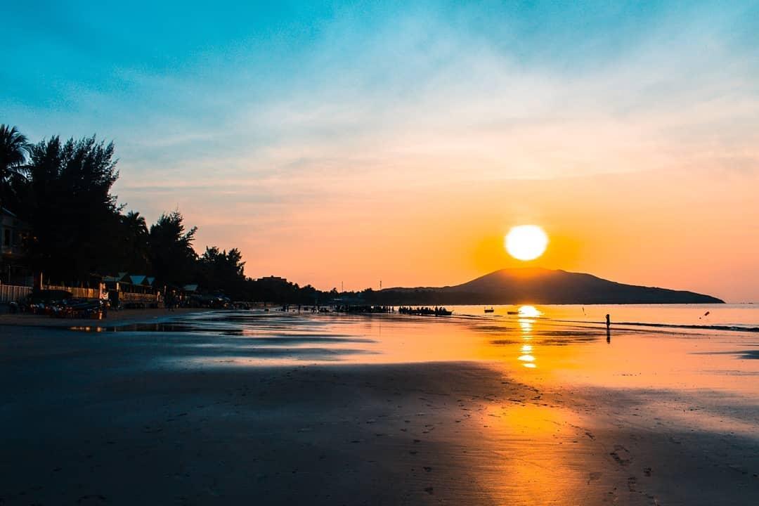 Top 40 Địa điểm du lịch Phan Thiết – Mũi Né – Bình Thuận đẹp nổi tiếng nhất