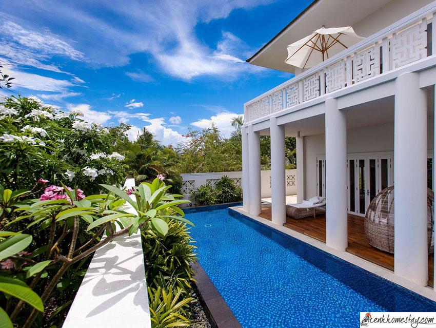 Top 10 Resort Mũi Kê Gà Phan Thiết gần biển đẹp, gần Lagi tốt nhất