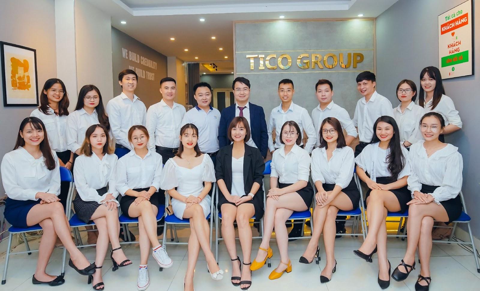 Tico Travel: Dịch vụ cho thuê biệt thự villa nghỉ dưỡng số 1 Việt Nam
