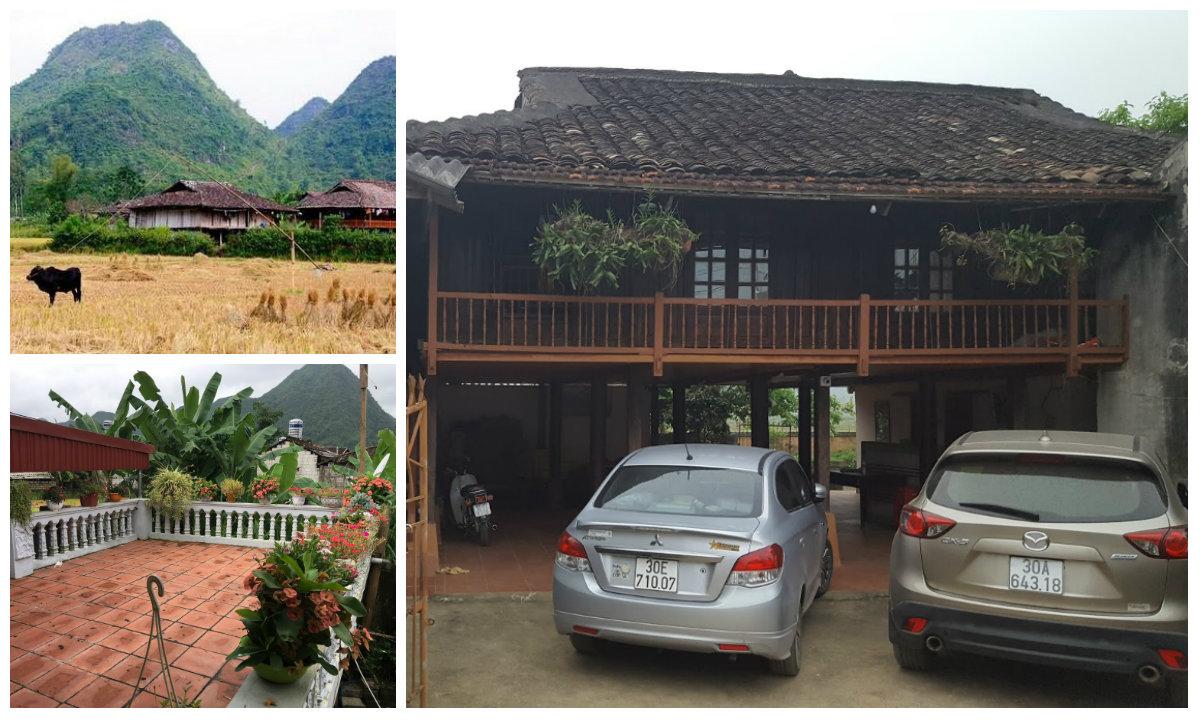 Top 10 homestay Lạng Sơn đậm đà bản sắc dân tộc miền sơn cước