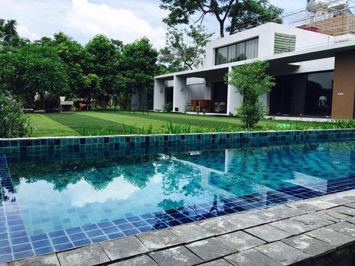 Top 4 homestay Mê Linh Hà Nội đẹp ngỡ ngàng mà bạn không thể bỏ qua