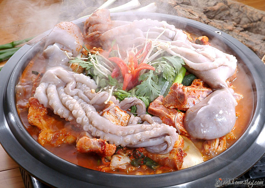20 quán ăn vặt Nha Trang ngon và nổi tiếng đáng đồng tiền bát gạo