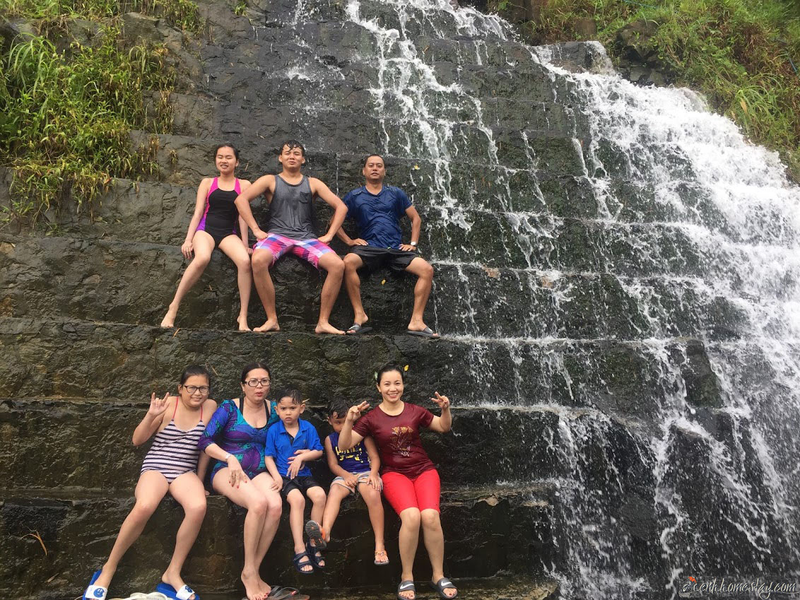 Kinh nghiệm du lịch Hòn Sơn Kiên Giang 2 ngày 1 đêm chi tiết A-Z