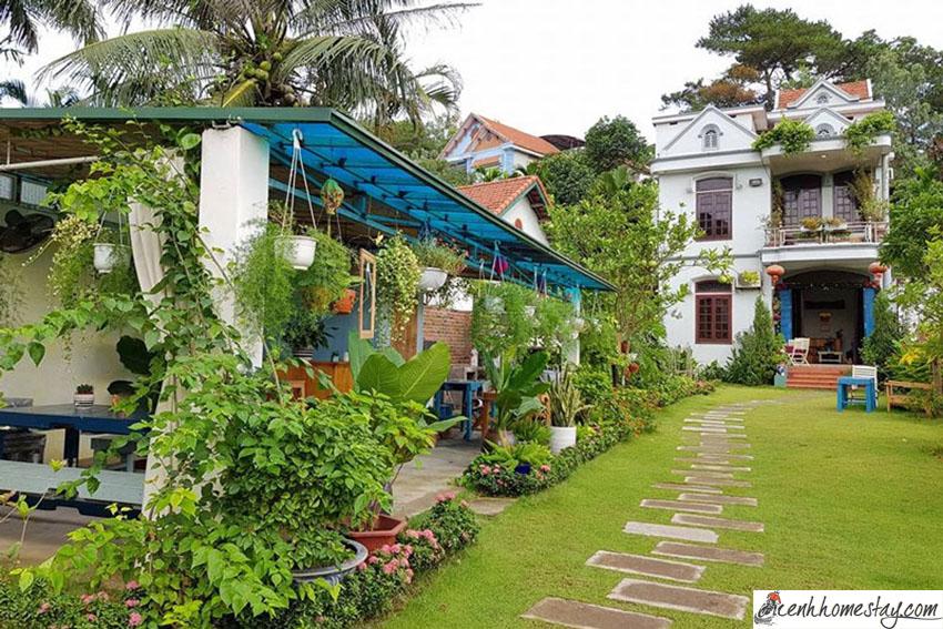 11 Căn hộ homestay Bãi Cháy Hạ Long Quảng Ninh giá rẻ đẹp gần biển