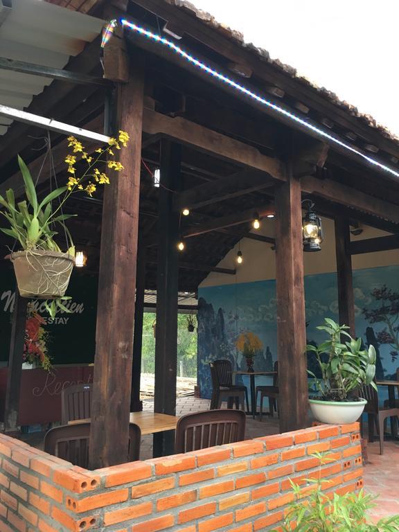 5 homestay Nam Cát Tiên, Đồng Nai cho du khách khám phá thiên nhiên