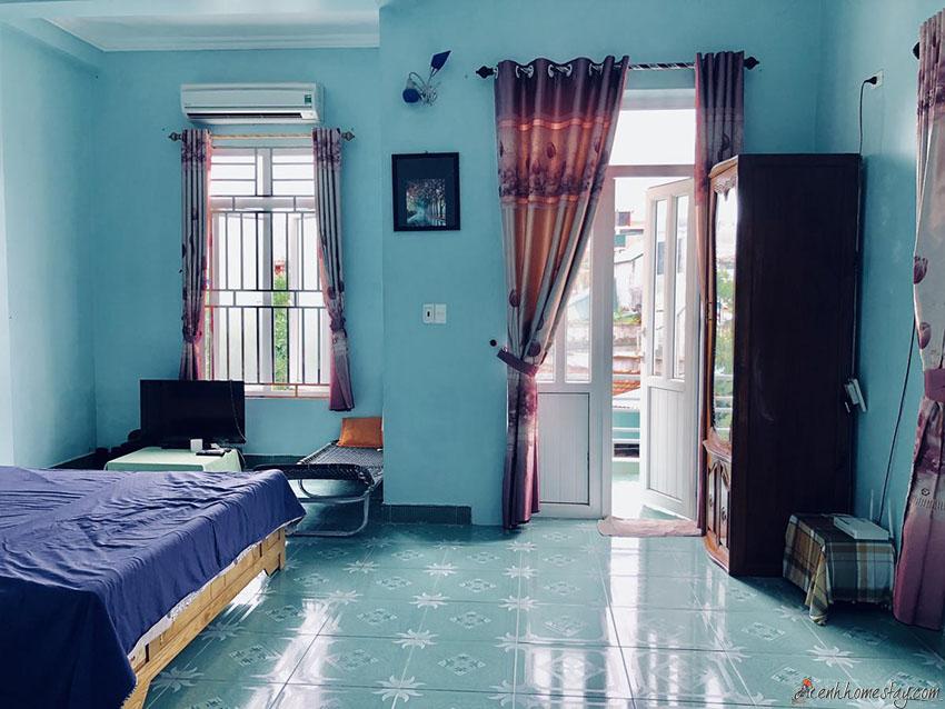 Top 10 homestay Sầm Sơn Thanh Hóa giá rẻ gần biển tốt nhất