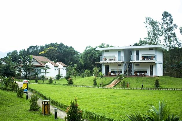 20 Khách sạn gần Phong Nha Kẻ Bàng, Quảng Bình rẻ đẹp 2-3-4-5 sao