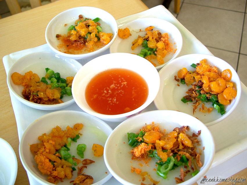 {Điểm danh} 10 quán ăn ngon quận 8 ở Sài Gòn hút khách ngùn ngụt