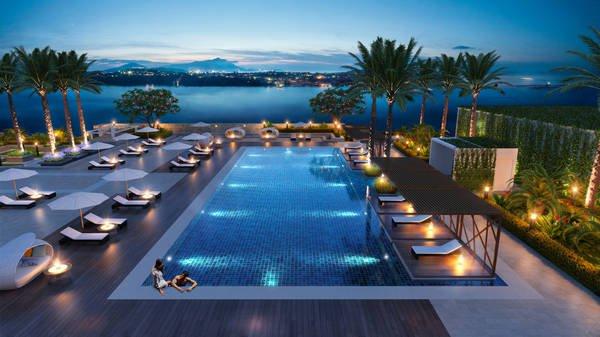Top 20 Resort Cần Thơ đẹp gần trung tâm giá rẻ từ 3-4-5 sao giá tốt nhất