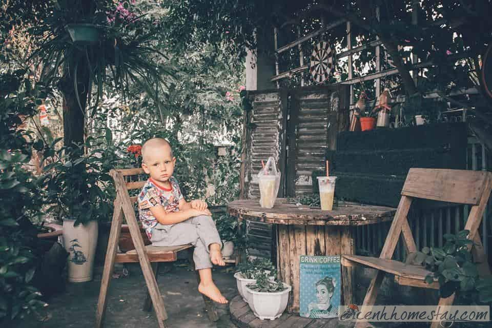 Top 10 + homestay Bình Thuận giá rẻ, đẹp cho du khách bụi phượt