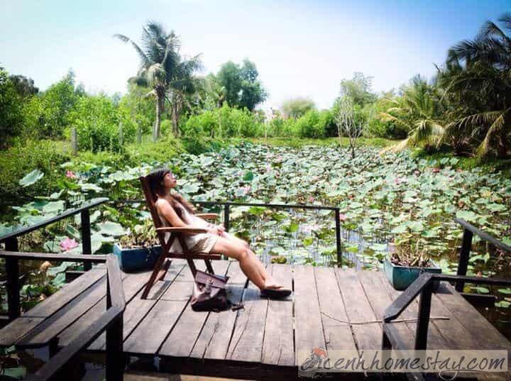 Top 10+ Homestay Bình Thuận giá rẻ, đẹp cho du khách bụi phượt