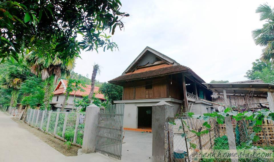 Top 4 homestay Nghệ An – điểm dừng chân thú vị cho du khách