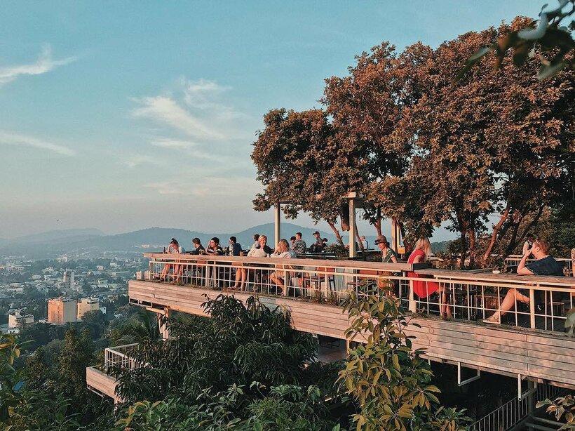 10 Địa điểm ngắm hoàng hôn Phú Quốc chất phát ngất nên đi nhất