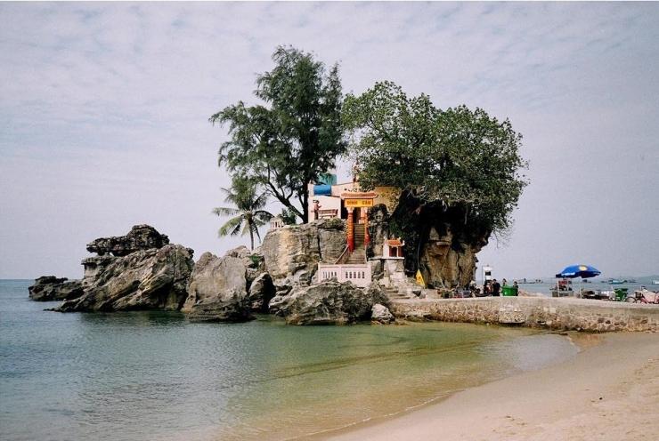 Kinh nghiệm du lịch Phú Quốc 3N2Đ của hội trai chưa vợ chỉ với 5 triệu