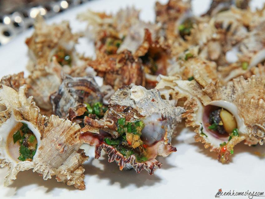 Top 20 Quán ăn vặt Phú Quốc ngon nổi tiếng nhất nên thưởng thức