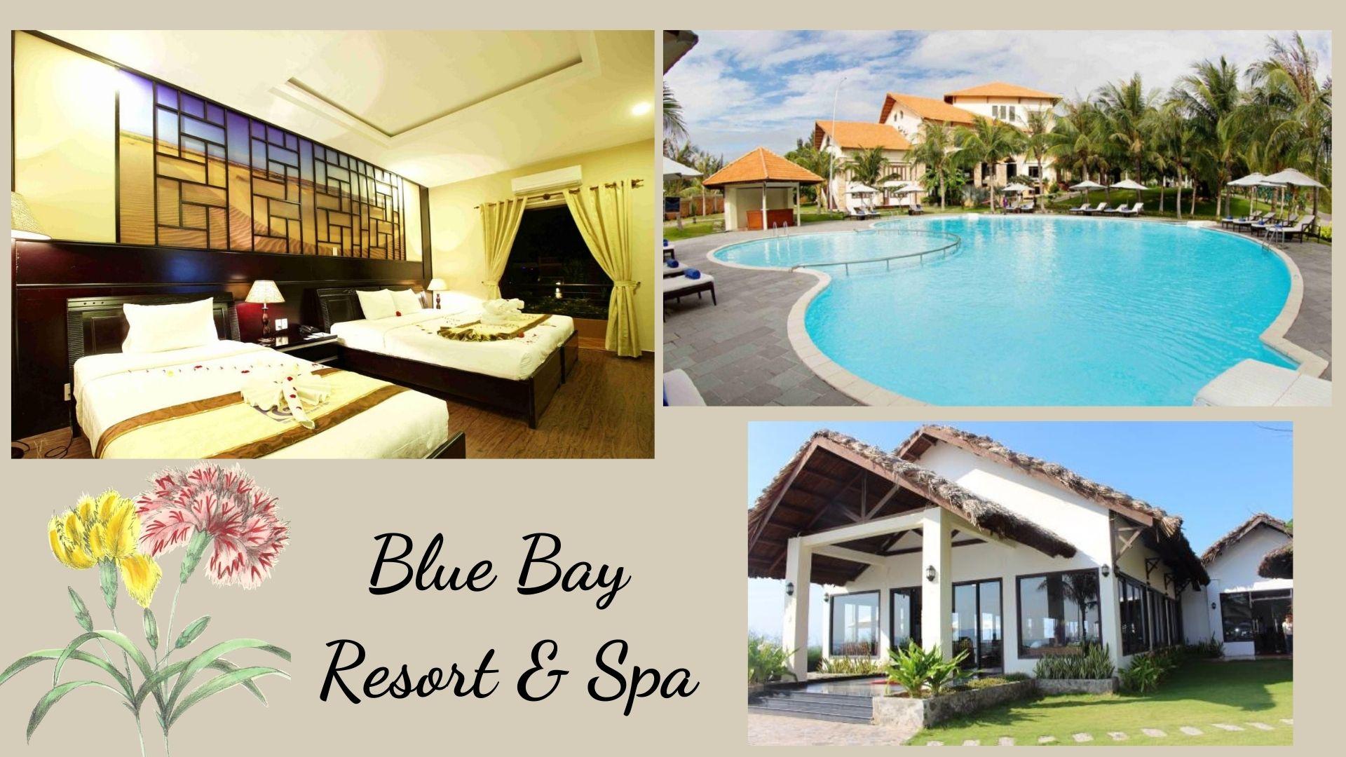 Top 14 Resort Hòn Rơm giá rẻ đẹp view biển có hồ bơi và gần đồi cát bay